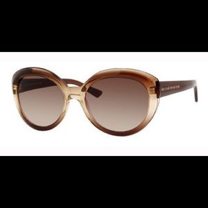 Kate Spade Chesley Sunglasses Brown